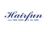 Hairfun