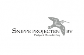 Snippe projecten