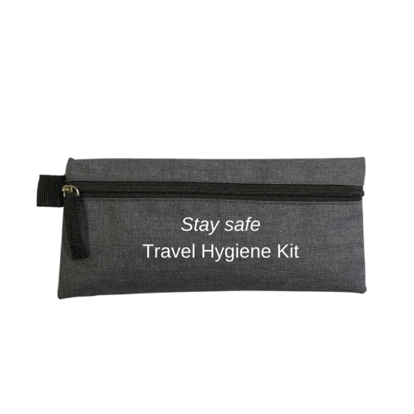 Stay Safe Travel Hygiene Kit (1)