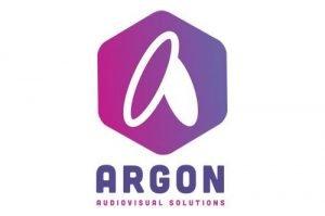 Argon_logo