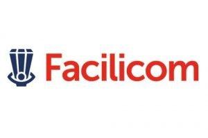 Falilcom_logo