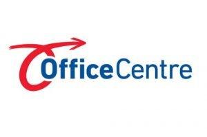 OfficeCentre_logo
