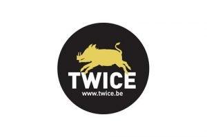 Twice_be_logo