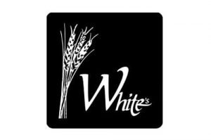 Whites logo