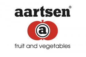Aartsen fruit and vegetables