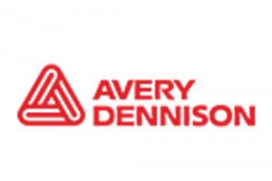 avery-denison