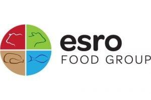 esro_food_group_-logo