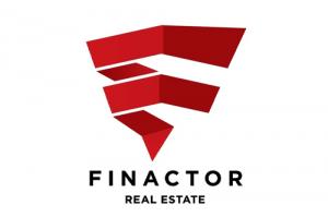 finactor