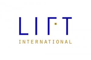LIFT international