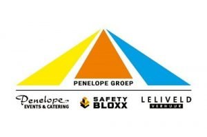 penelope-groep_logo