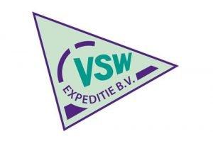 vsw-expeditie_logo
